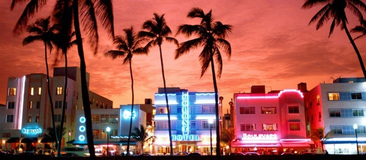 South-Beach-Miami-Florida-hotels-728x318