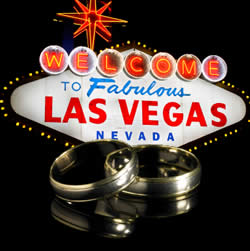 Las-Vegas-weddings